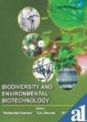 Biodiverstiy And Environmental Biotechnology