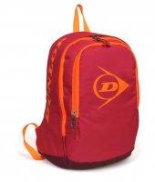 Dunlop Günlük Ve Okul Çantası V. Çürüğü/Turuncu Renk No19110