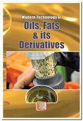 Modern Technology Of Oils Fats Its Derivant