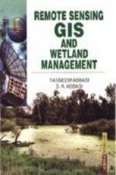 Remote Sensing Gis And Wetland Management