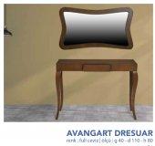 Dresuar Set(Avangard)