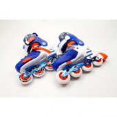088 M L Slalom Paten Ayarlanabilir