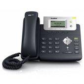 Yealınk T21p E2 Poe Destekli Kablolu Ip Telefon