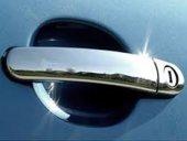Volkswagen Golf Iv Kapı Kolu 4 Kapı Paslanmaz Çelik (2004 2009)