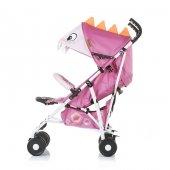 Chipolino Ergo Baston Bebek Arabası