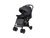 Prego 2095 Piccalo Bebek Arabası