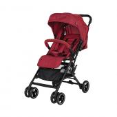 Sunny Baby 9003 Nitro Bebek Arabası