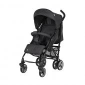 Sunny Baby 9001 Forza Baston Bebek Arabası