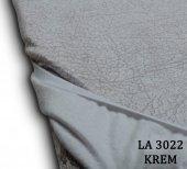 Latuda LA 5002 Özel Ölçü Dijital Baskılı Halı Örtüsü 4 DESEN-6