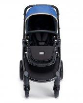 Mamas Papas Ocarro Jewel Bebek Arabası Saphıre-2