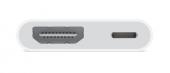 MD826ZM/A Apple Lightning Dijital AV Adapter-2