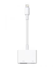 MD826ZM/A Apple Lightning Dijital AV Adapter