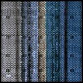 SURA 5204-V3 İPEK TWİLL EŞARP