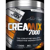 Bigjoy Creamix 7000 Tri Kreatin Malat...