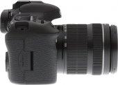 Canon EOS 7D Mark II 18-135mm IS STM Fotoğraf Makinesi-3