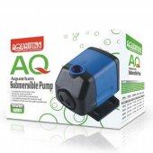 Aquawing Aq901 Sump Motoru 5w 600l H