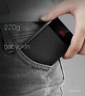 Orjinal Baseus Mini Cu Digital Display...
