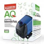 Aquawing Aq902 Sump Motoru 18w 1000l H