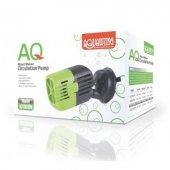 Aquawing Aq10000m Sirkülasyon Motoru 15w 10000l...