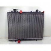 C5 407 Partner Berlingo 1.6 Hdi Dv6 Motor Su...