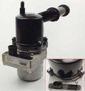 307 C4 Hidrolik Direksiyon Pompası Elektrikli Aft