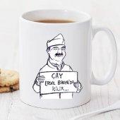 çay Erdal Bakkalda İçilir Kupa Pi244