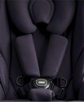 Mamas Papas Ocarro Travel Sistem Bebek Arabası Dark Navy-6