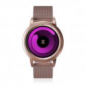 Upwatch X2 ROSE GOLD-2