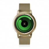 Upwatch X2 GOLD-2
