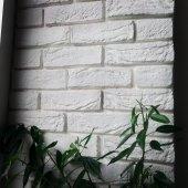 Kultur Tugla, Dekoratif Tugla-Stonex-1102-7
