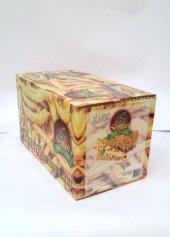 Senan Paket Jelapeno Biber Turşusu