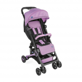 Chicco Baby Miinimo 2 Bebek Arabası