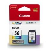 Canon Cl 56 Renkli Mürekkep Kartuşu