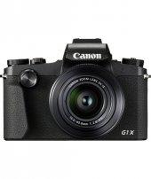 Canon D. Camera Powershot G1 X Mark Iıı