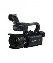 Canon Vıdeo Hd Camcorder Xa11