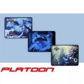 Platoon Pl 2872 Oyun Mouse Pad