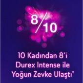 Durex intense uyarıcı prezervatif kondom 10lu 02/2023-3