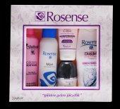 Rosense Bay Bakım Özel Set Isparta Posta Pazarı