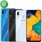 Samsung Galaxy A30 64 GB (Samsung Türkiye Garantili)-2