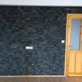 Kultur Tugla, Dekoratif Tugla-Stonex-1112-11