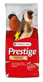Verselelaga European Finches 1 Kg