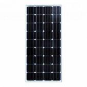 Lexron Lxr 190m Monokristal 180 Watt Güneş Paneli