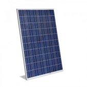 275 Watt Polikristal Solar Güneş Paneli