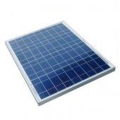 20w Watt Güneş Paneli Solar Panel