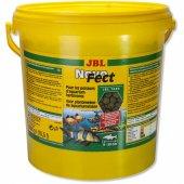 JBL NOVOFECT 10.5 L 5880 g TABLET YEM