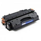Muadil Canon Crg720 Toner 5k