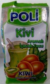 Poli Kivi Aromalı Toz İçecek 300 Gr