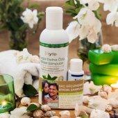 Fiyto Doğal Defne Özlü Bitkisel Şampuan