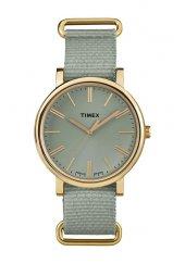 Timex Tw2p88500 Kadın Kol Saati