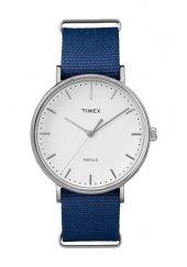 Timex Tw2p97700 Erkek Kol Saati